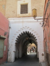 maroc 360